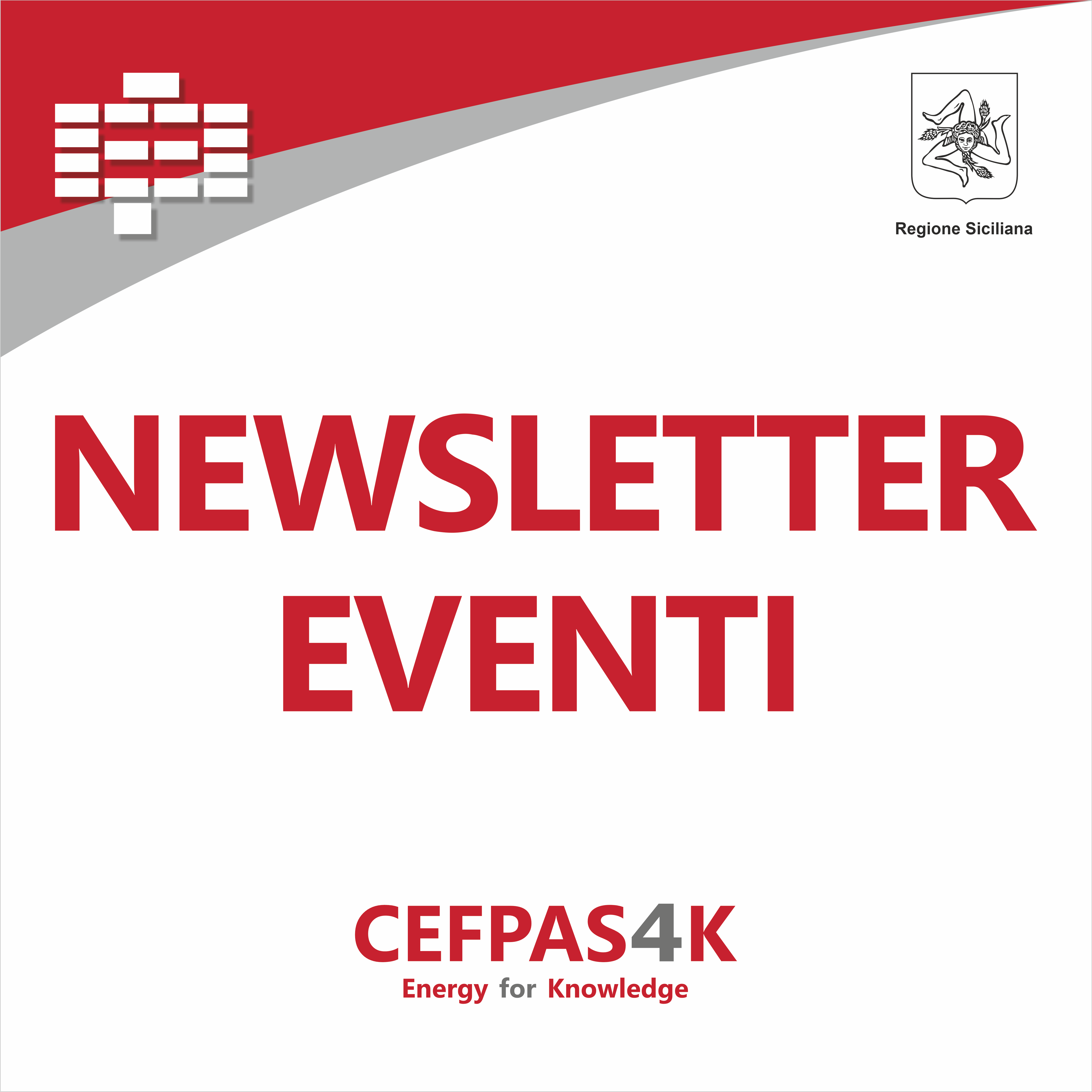 CEFPAS4K_Banner_Newsletter_01