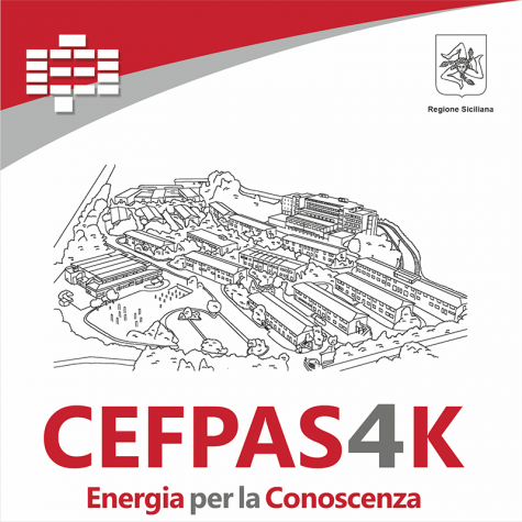 CEFPAS4K_Mobile_IT02.png
